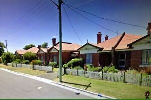 Historic 2 bed 1920's Cottage Longford Northern Midlands Preview