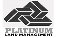 Platinum Land Management Contracting / Construction / Renovation