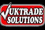 UKtradesolutions