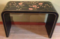 VARIETY OF CHEAP CHEAP TABLES
