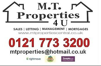 Hobsmoat Road- Solihull- 3 Bedroom Property