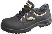 Sievi Safety Shoe