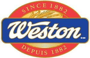Weston Bread Route - Barrie North
