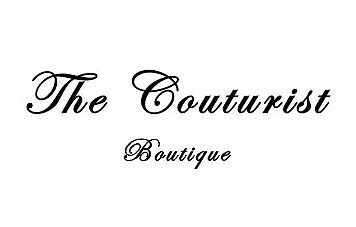 The Couturist Boutique