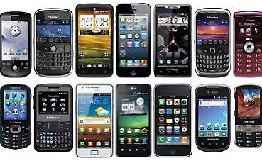 Cheapest Mobile Phones For Sale
