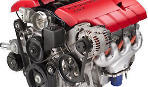 Engines and transmissions at wholesale price