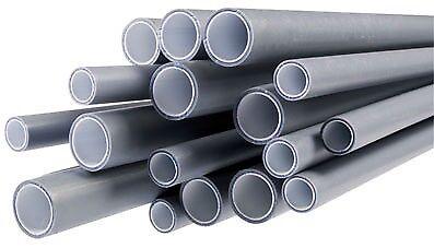 Plumbing Pipes Plumbers Heating Ings Bargain