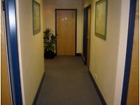 Office Space in Surbiton - KT6 - Serviced Offices in Surbiton