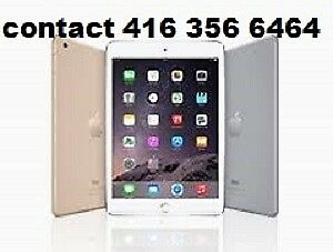 WANTED ALL TYPES OF TABLETS - iPAD/SAMSUNG/ACER/HP/SONY