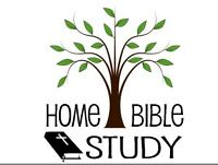 SW Calgary Bible Study Group Sunday 10:30am