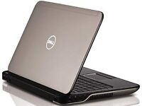 WANTED DELL XPS L501X/502X LAPTOP FOR SPARES ONLY