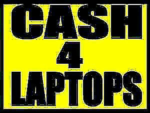 Get cash for BROKEN LAPTOPS,IPHONES,IPAD- argent pour LAPTOPS
