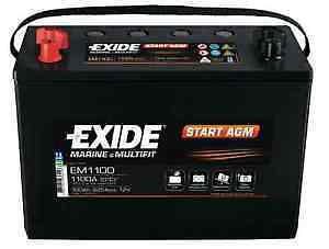 Wanted Batteries Battery Pick Up Any Amount $$