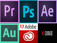 Video Editing Service - Best Rates - Satisfaction Guaranteed