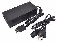 Xbox one power supply pack