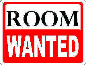 Female looking for room to rent near MayField Common