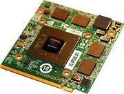 Acer Aspire 7520G Grafikkarte
