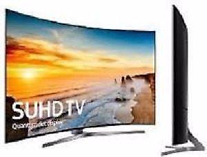 LIQUIDATION SURPLUS DE STOCK TV SAMSUNG 32,40,48,50,4K,SMART WIFI,24 MOIS GARANTIE,BEAUCOUP DE CADEAUX SURPRISES