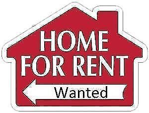 Looking for house in Ile des Chenes or Lorette