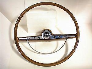 Chevy Impala Steering Wheel Ebay