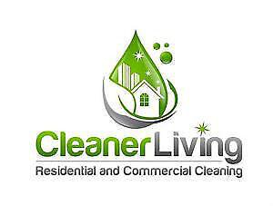 Cleaner Living Franchises