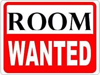 Looking for Single or Double Room asap