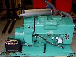 Onan Generator | eWaft