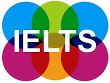 PERSONAL TUTOR FOR IELTS EXAM AND PTE EXAM AT BEST PRICE Sydney City Inner Sydney Preview
