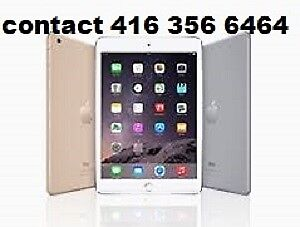 WANTED ALL TYPE OF TABLET - iPAD/SAMSUNG/ACER/HP/SONY/BB