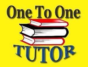 Uni / High school and Primary school tutor