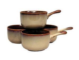 Vintage Crock Bowl Ebay