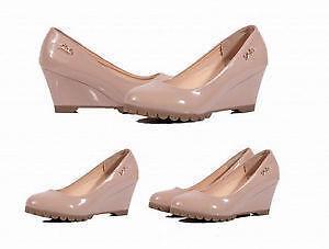 d0fdbd02a931 Korean Fashion Shoes