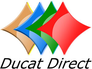 Ducat Direct Fabric and Notions
