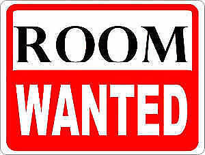 Room needed for the winter months. Cambridge Kitchener Area image 1