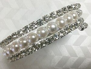 Brand  new Bracelets,earring, pin (Valentine's Day Gift)