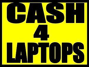 $ OPEN24/7 $ GIVE ME A CALL WE Buy'EM ALL******LAPTOPS******!