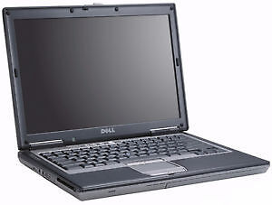 Dell Latitude D630 - $100 if gone tonight!!
