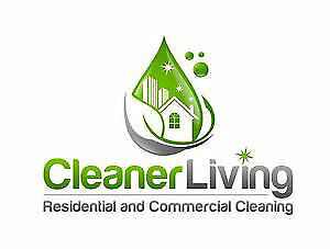 Cleaning Franchises Available