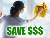 MILTON CLEANING. CA - LOCAL CLEANING IN HALTON REGION