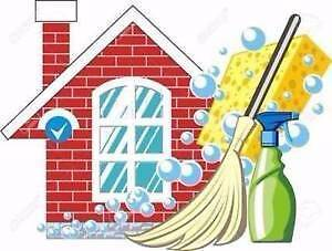HOUSE CLEANER - $30 p/h - 2 hours min. Mermaid Waters Gold Coast City Preview