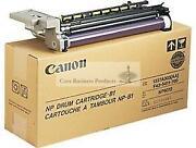 Canon NP Copier