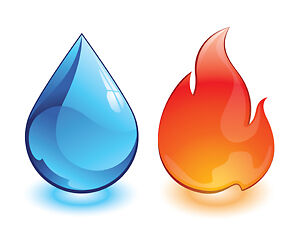 hot_water_plumbing_and_gas_heating
