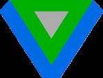 VAPEDAR