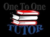 English tutor for grades 7-12 and ESL students