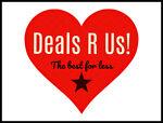 Deals R Us!
