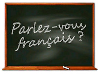 French tutoring Ajax.Pickering.Whitby.Oshawa
