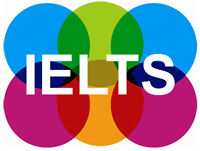 BEST RATES FOR LEARNING IELTS/CELPIP OR GENERAL ENGLISH!