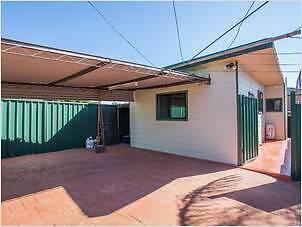 Central Location Granny Flat available for Lease Parramatta Parramatta Area Preview