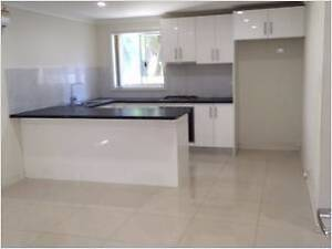 Spacious 3 bedroom Granny Flat! Whalan Blacktown Area Preview