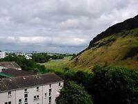 Flat Share Close To Edinburgh University